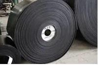 conveyor-belt-bando-flat-belt