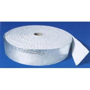 asbestos-tape-aluminium-coating-dust-free-hl-507