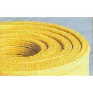 rami-fiber-packing-hl-8870-