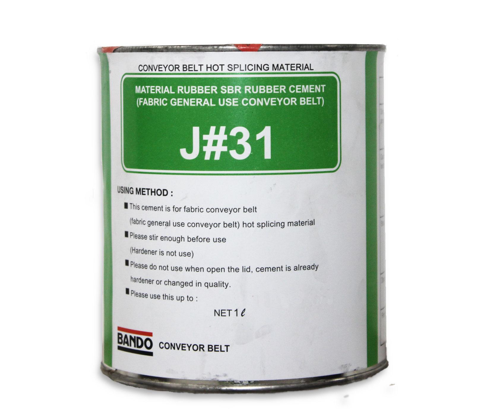 lem-hot-splicing-j-31