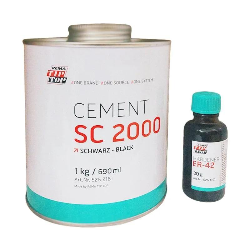 tip-top-sc-2000-rema-lem-dan-hardener-ut-r-20